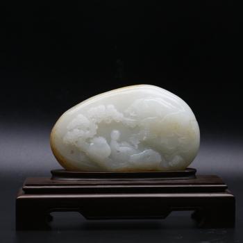 【天音悠妙】2016中国工艺美术百花奖(莆田)金